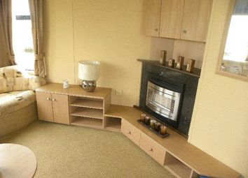 2 bed property for sale in Waxholme Road, Withernsea HU19