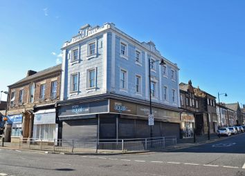 Thumbnail 2 bed flat to rent in The Mirrage, Saville Street, North Shields