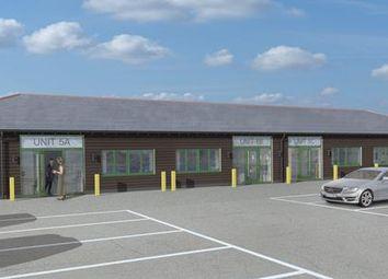 Thumbnail Office to let in Unit 5 (A-D), Broadbridge Business Centre, Delling Lane, Bosham, Chichester, West Sussex