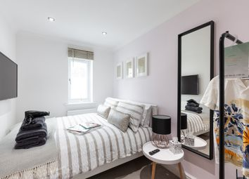 Thumbnail Room to rent in North Gower Street, Euston, Ucl, Bloomsbury, Warren Street, London