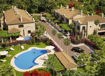 Thumbnail 4 bed town house for sale in Calle Antonio Machado, Edf. San Juan 5 1ºc, 29670 San Pedro Alcántara, Málaga, Spain