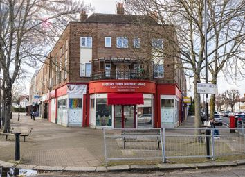 3 bed flat for sale in Allendale Road, Greenford, Greater London UB6