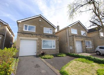 4 bed detached house for sale in Rock Lane, Stoke Gifford, Bristol BS34