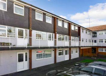 Thumbnail 2 bedroom flat for sale in East Street, Tonbridge, Kent