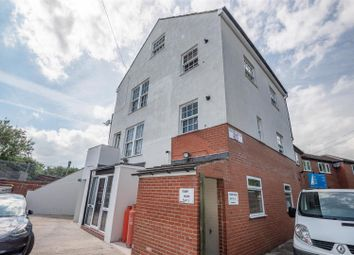Thumbnail 4 bed semi-detached house for sale in Fifth Avenue, York