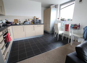 Thumbnail 3 bedroom flat for sale in Lace Street, Liverpool