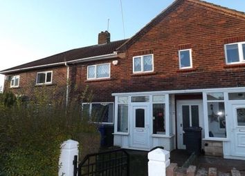 Thumbnail 3 bed property to rent in Rosedale Road, Bentley, Doncaster