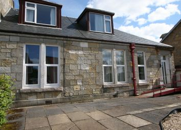 Thumbnail 4 bed semi-detached house for sale in Douglas Place, Largs