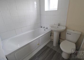 Thumbnail 2 bed property to rent in Westfield, Harlow