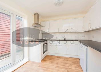 Thumbnail 3 bed semi-detached house to rent in Hook Lane, Welling