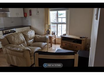 Thumbnail 1 bedroom flat to rent in Market Street, Dalton-In-Furness