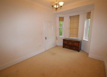 Thumbnail 3 bed property to rent in Hillington Gardens, Woodford Green