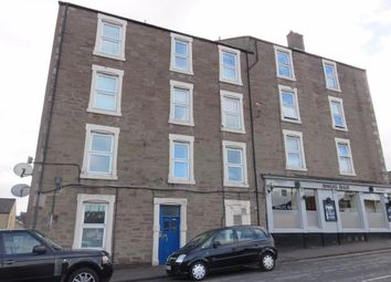 1 bed flat to rent in Main Street, Dundee DD3