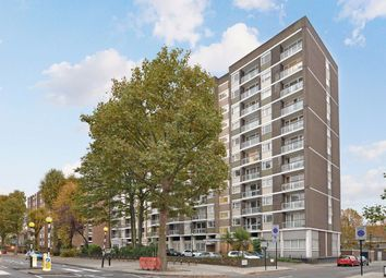 Thumbnail 1 bed flat to rent in Lords View, London