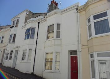 Thumbnail 5 bed detached house to rent in Dean Street, Brighton
