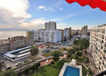 Thumbnail 2 bed penthouse for sale in Los Boliches, 29640 Fuengirola, Málaga, Spain