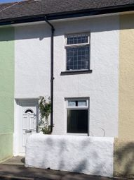 Thumbnail 2 bed terraced house for sale in Fore Street, Bovey Tracey, Newton Abbot