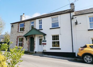 Thumbnail 2 bed terraced house for sale in Bealswood Terrace, Gunnislake