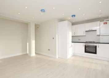 Thumbnail 2 bedroom property to rent in Park House, High Street, Ruislip Manor