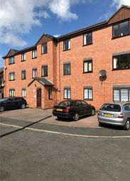 Thumbnail Commercial property for sale in First Floor Apartment, 24 Farmside Close, Warrington, Cheshire