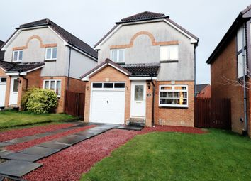 3 bed detached house for sale in Caledonia Gardens, Carluke ML8
