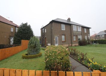 Thumbnail 2 bedroom terraced house for sale in Colinton Mains Drive, Edinburgh