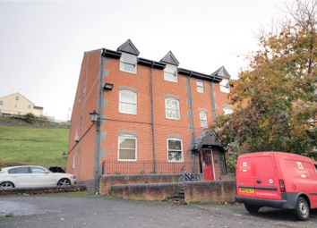 Thumbnail 1 bed flat to rent in Lynden Mews, Dale Road, Reading, Berkshire