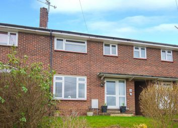 Thumbnail 3 bed terraced house for sale in Westfield Road, Northchurch, Berkhamsted