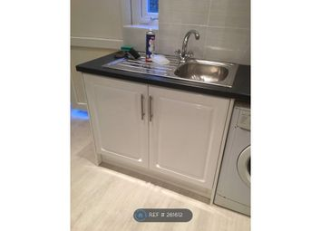 Thumbnail 2 bed flat to rent in Peverell, Plymouth