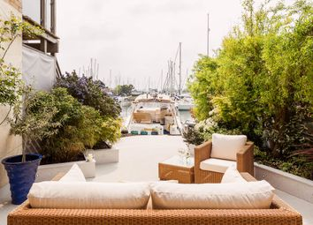 Thumbnail 3 bedroom property for sale in Bryher Island, Port Solent, Portsmouth