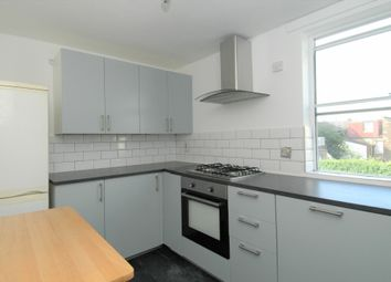 Thumbnail 1 bed flat for sale in Whitby Court, Islington