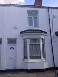 Thumbnail 3 bedroom shared accommodation to rent in Colville Street, Middlesbrough