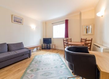 Thumbnail 1 Bedroom Flat To Rent In South Block County Hall Apartments 1b Belvedere