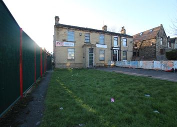 Thumbnail 3 bed semi-detached house for sale in Thornbury Youth Association, Lower Rushton Road, Bradford