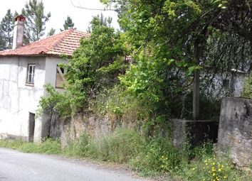 Thumbnail 1 bed country house for sale in Hortas Farpado, Sertã (Parish), Sertã, Castelo Branco, Central Portugal