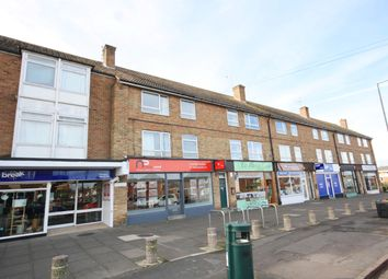 Thumbnail 2 bed flat for sale in Salisbury Avenue, Cheltenham
