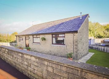 Thumbnail 2 bed detached bungalow for sale in Bank Street, Barnoldswick