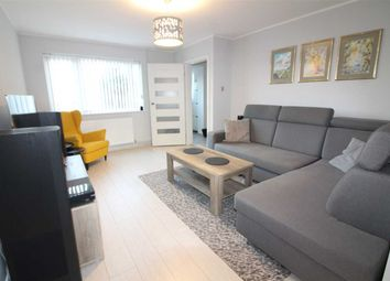 Thumbnail 3 bed semi-detached house for sale in Westhill, Stantonbury, Milton Keynes