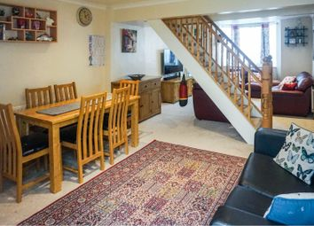 Thumbnail 3 bed semi-detached house for sale in Hill House Road, Dartford