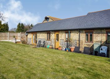 Thumbnail 2 bed barn conversion for sale in Manston Court Road, Ramsgate