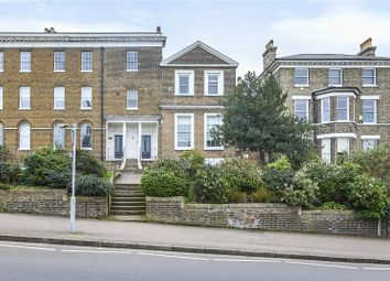 Thumbnail 2 bed flat for sale in Montpelier Row, London