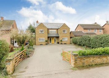 Church Street, Charwelton, Daventry NN11. 4 bed property for sale