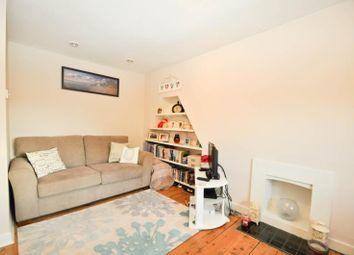 Thumbnail 1 bedroom flat to rent in Kingston Road, London