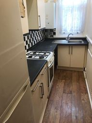 Thumbnail 1 bedroom flat to rent in 192 Waterloo Road, Stoke-On-Trent