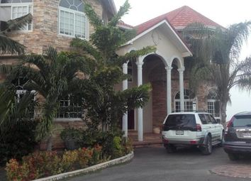 Thumbnail 8 bedroom detached house for sale in Discovery Bay, Saint Ann, Jamaica