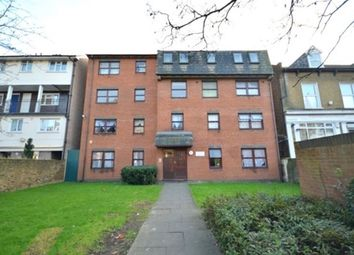 Thumbnail 1 bed flat to rent in Sycamore Court, Romford Road, Forest Gate