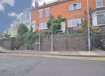 Mayfield Road, Worcester WR3. 3 bed terraced house