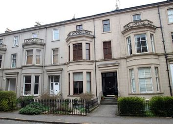 Thumbnail 2 bed flat for sale in Cecil Street, Hillhead, Glasgow