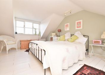 Thumbnail 3 bed semi-detached house for sale in Hart Road, Dorking, Surrey