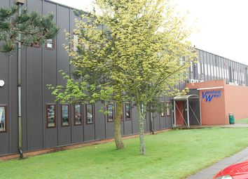 Thumbnail Office to let in The Enterprise Centre, Greenham Business Park